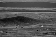Bolivia - Altiplano - church 4