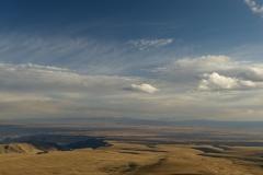 Bolivia - Altiplano - El Alto 3
