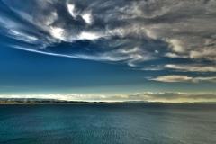 Bolivia - Lake Titicaca 15