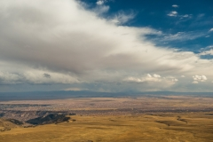 Bolivia - Altiplano - El Alto 5