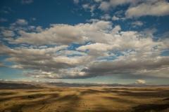 Bolivia - Altiplano 2