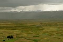 Bolivia - Altiplano 8