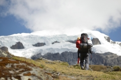 Bolivia - Apolobamba 16