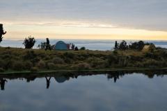 Bolivia - Yungacruz - trail 60