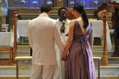 1 events - weddings