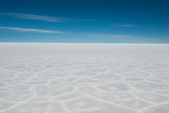 Bolivia - Salar de Uyuni - salt lake 17