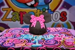 3 events - birthdays